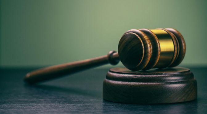Tzedek: The Jewish Value of Justice
